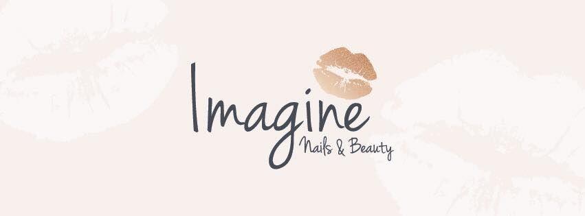 Imagine Nails & Beauty