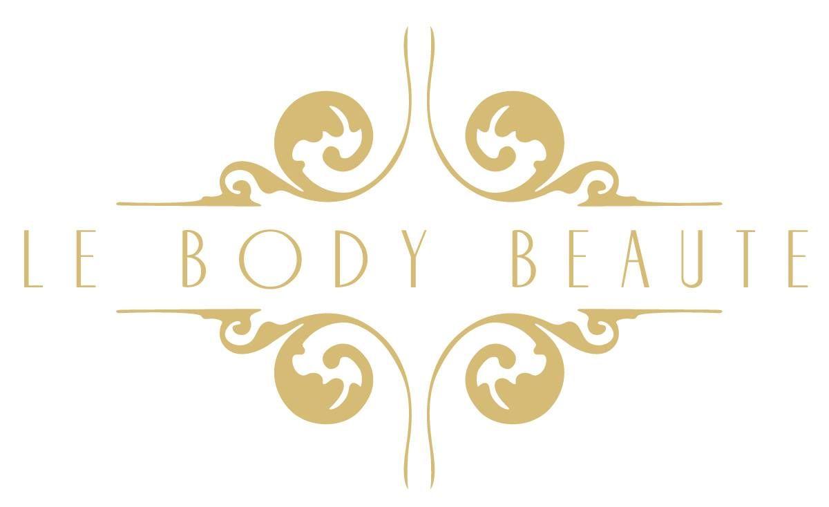 Le Body Beaute