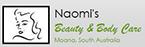 Naomis Beauty & Body Care