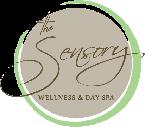 The Sensory-Wellness & Day Spa