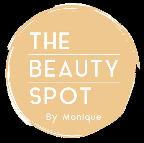 The Beauty Spot by Monique