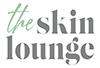 The Skin Lounge Hillarys