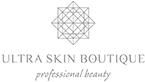 Ultra Skin Boutique