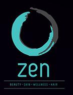 Zen Day Spa & Salon