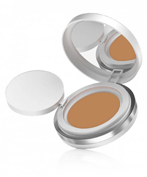 DISCONTINUED - Ultra CC Powder Pure Mineral Foundation Shade 5