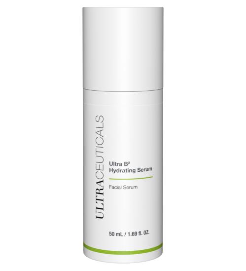 LIMITED EDITION SIZE Ultra B2 Hydrating Serum