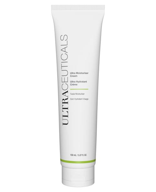 LIMITED EDITION SIZE Ultra Moisturiser Cream