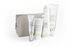 Limited Edition Firm Skin Kit