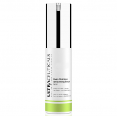 Even Skintone Smoothing Serum Mild Image