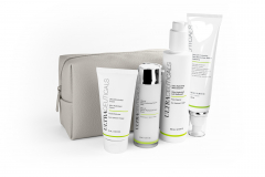 Limited Edition Refine & Perfect Skin Kit