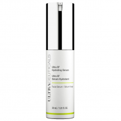 Ultra B2 Hydrating Serum Image