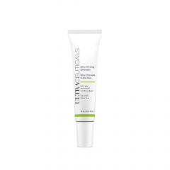 Ultra C Firming Eye Cream  Image