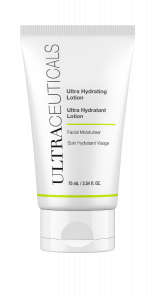 Ultra Hydrating Lotion  Image