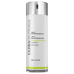 Ultra A Skin Perfecting Serum Image
