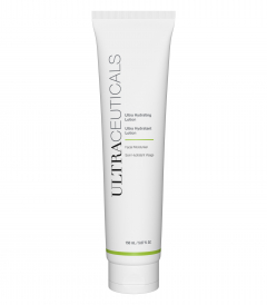 LIMITED EDITION SIZE Ultra Hydrating Lotion Image