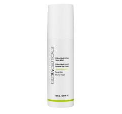 NEW Ultra Hydrating Skin Mist Image
