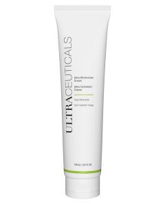 LIMITED EDITION SIZE Ultra Moisturiser Cream  Image