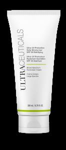 LIMITED EDITION SIZE Ultra UV Protective Daily Moisturiser SPF 30 Mattifying Image