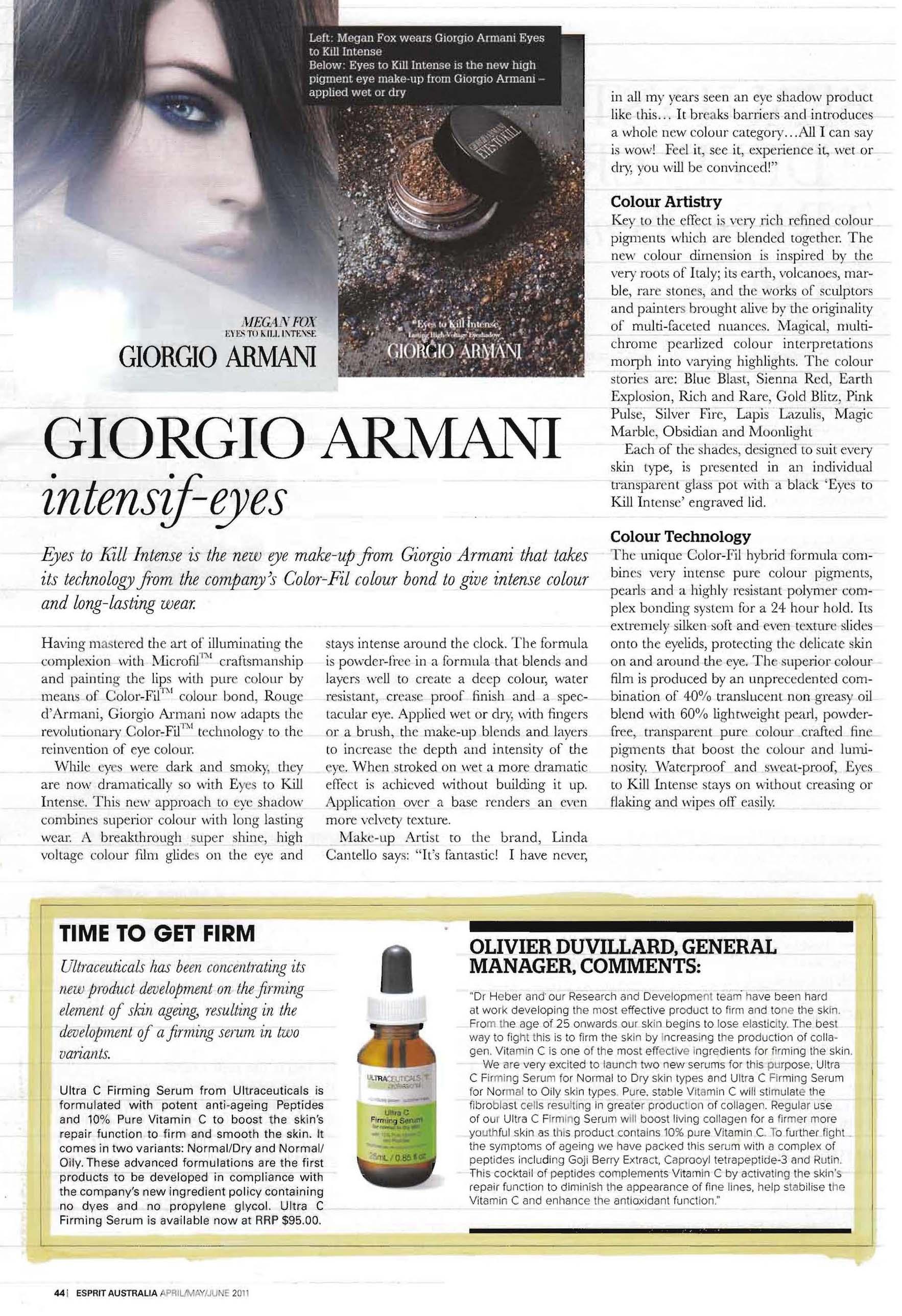 Espril11 Page 5-1