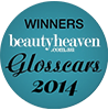 beauty heaven awards 2014