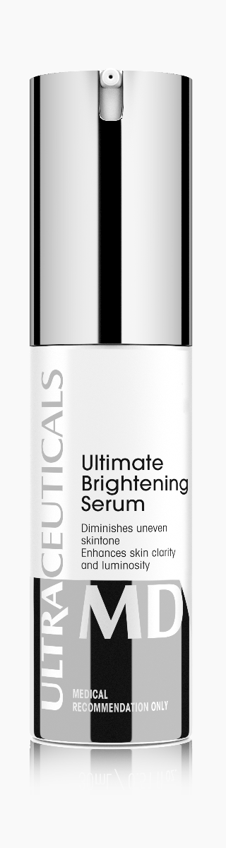 Ultimate Brightening Serum