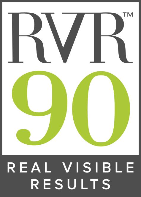 rvr90-img